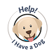 Help! I Have A Dog!